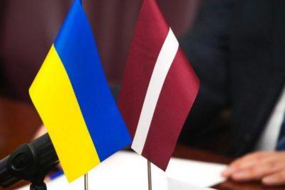 v-zaporozhe-otkryli-konsulstvo-latvii-i-obsudili-zapusk-pryamogo-aviasoobshheniya-s-rigoj.jpg
