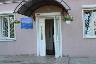 v-zaporozhe-otkryli-novyj-czentr-dlya-reabilitaczii-detej.jpg