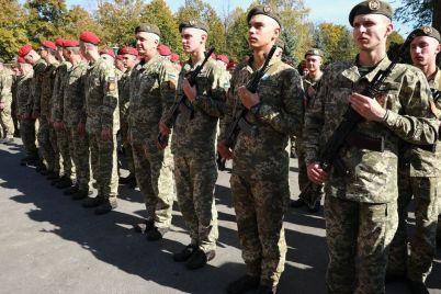 v-zaporozhe-otkryli-pamyatnik-pogibshim-artilleristam.jpg