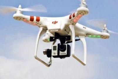 v-zaporozhe-otkryli-shkolu-operatorov-dronov-video.jpg