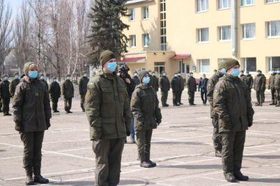 v-zaporozhe-otmetili-den-naczionalnoj-gvardii-ukrainy.jpg