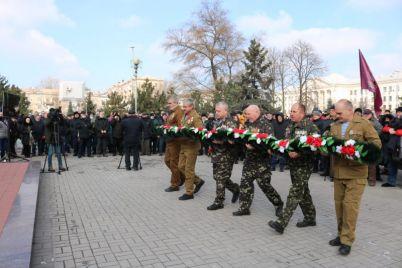 v-zaporozhe-otmetili-godovshhinu-vyvoda-vojsk-iz-afganistana-foto.jpg