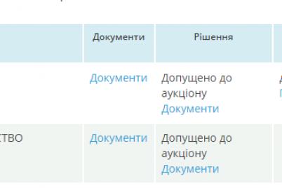 v-zaporozhe-otremontiruyut-za-10-millionov-griven-uliczu-tirazhnuyu.png