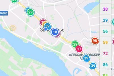 v-zaporozhe-otslezhivat-obshhestvennyj-transport-mozhno-cherez-servis-citybus-kak-on-rabotaet.jpg