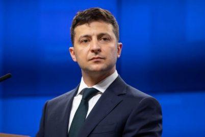 v-zaporozhe-ozhidaetsya-priezd-prezidenta.jpg