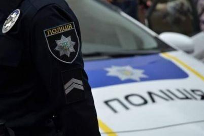v-zaporozhe-passazhir-vystrelil-v-voditelya-taksi-podrobnosti-foto.jpg