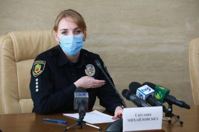 v-zaporozhe-patrulnye-proveryayut-kak-v-marshrutkah-soblyudayutsya-karantinnye-pravila.jpg