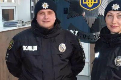 v-zaporozhe-patrulnye-soprovodili-v-bolniczu-avto-v-kotorom-nahodilsya-rebenok-bez-soznaniya-video.jpg