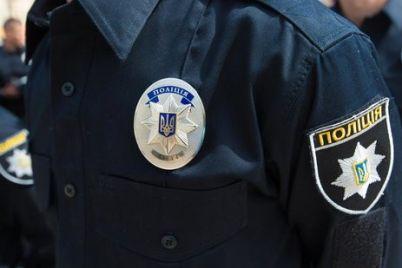 v-zaporozhe-patrulnye-ustroili-pogonyu-za-voditelem-pod-narkotikami.jpg