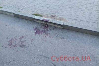 v-zaporozhe-pensioner-ostalsya-s-razbitym-liczom-iz-za-voditelya-inomarki-foto.jpg