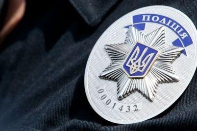 v-zaporozhe-pensioner-vyzval-policziyu-zayaviv-chto-ego-kvartira-zaminirovana.jpg