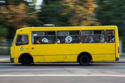 v-zaporozhe-pensionerka-dovela-do-isteriki-voditelya-marshrutki-video.jpg