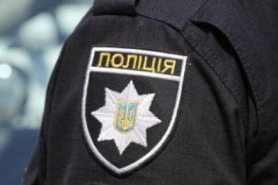 v-zaporozhe-pensionerka-otdala-50-tysyach-griven-moshennicze-predstavivshejsya-pochtalonom.jpg
