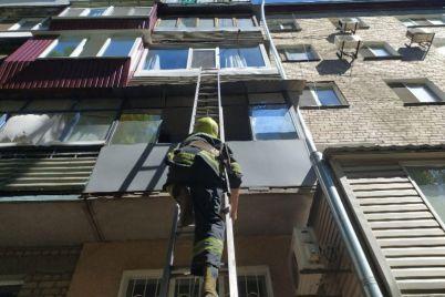 v-zaporozhe-pensionerke-stalo-ploho-spasateli-lezli-v-kvartiru-cherez-balkon.jpg