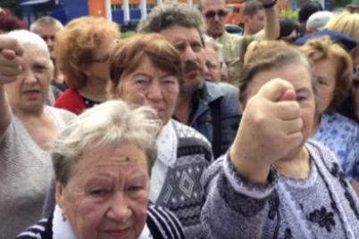 v-zaporozhe-pensionery-obokrali-gosudarstvo-na-sotni-tysyach-griven.jpg