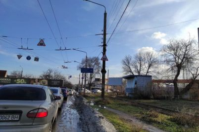 v-zaporozhe-pered-plotinoj-obrazovalas-probka-foto.jpg