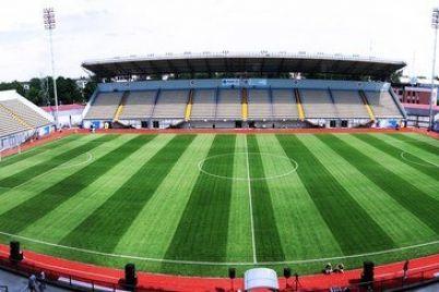 v-zaporozhe-perekroyut-dvizhenie-transporta-na-stadione-sostoitsya-mezhdunarodnyj-futbolnyj-match.jpg
