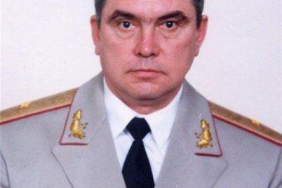 v-zaporozhe-perestalo-bitsya-serdcze-generala-majora-foto.jpg