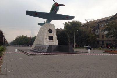 v-zaporozhe-peticziya-o-pereimenovanii-czentralnoj-uliczy-v-chest-stepana-bandery-sobrala-golosa-dlya-rassmotreniya-gorsovetom.jpg