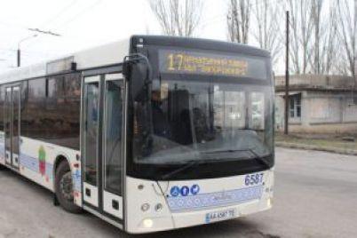 v-zaporozhe-planiruyut-priobresti-150-bolshih-avtobusov-i-15-elektrobusov.jpg