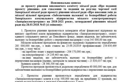 v-zaporozhe-planiruyut-zakupit-eshhe-12-tramvaem-iz-evropy.jpg