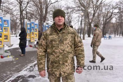v-zaporozhe-pochtili-pamyat-geroev-debalczevo-foto.jpg