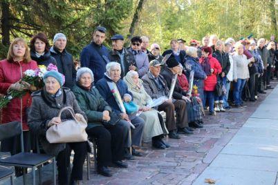 v-zaporozhe-pochtili-pamyat-osvoboditelej-goroda-i-zashhitnikov-ukrainy.jpg