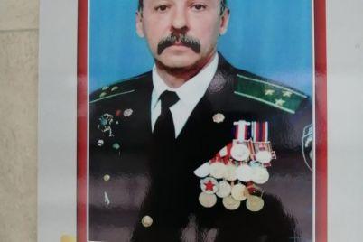 v-zaporozhe-pochtili-pamyat-pervogo-komandira-speczpodrazdeleniya-gepard.jpg