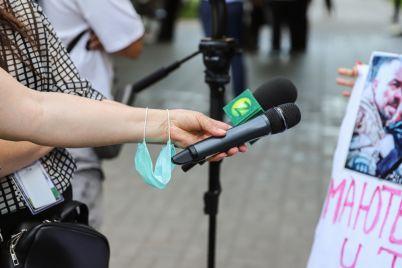 v-zaporozhe-pod-zdaniem-naczpoliczii-proshel-miting-aktivisty-trebuyut-vernut-v-sizo-figurantov-dela-sarmata-fotoreportazh.jpg