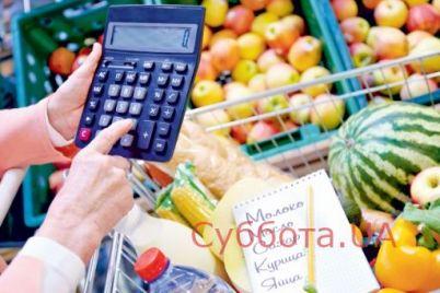 v-zaporozhe-podorozhala-eda-odezhda-sigarety-i-alkogol.jpg