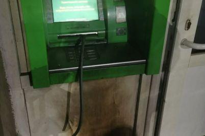 v-zaporozhe-podorvali-bankomat-podrobnosti-soobshhili-v-policzii.jpg