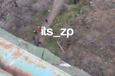 v-zaporozhe-podrostok-sprygnul-s-mosta-v-seti-poyavilis-foto-s-mesta-sobytij.jpg