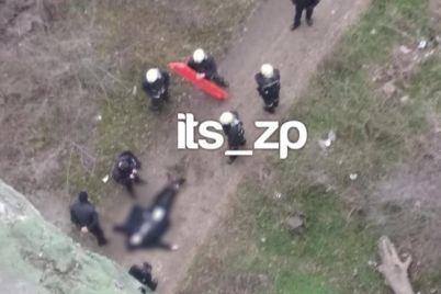 v-zaporozhe-pogib-pyatnadczatiletnij-paren-obnarodovany-foto-s-mesta-sobytij.jpg