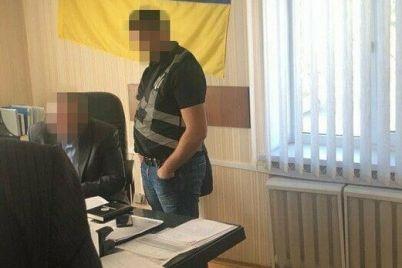 v-zaporozhe-pojdet-pod-sud-nachalnik-tamozhennogo-posta-zanimavshijsya-poddelkoj-dokumentov-dlya-eksporterov.jpg