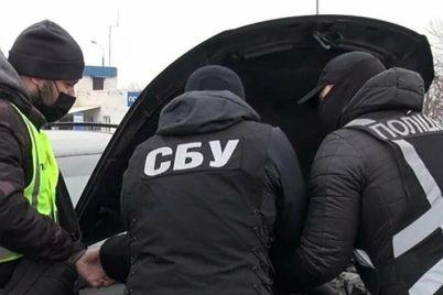v-zaporozhe-pojdet-pod-sud-perevozchik-vozivshij-passazhirov-v-dnr.jpg