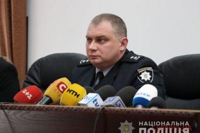 v-zaporozhe-policzejskie-rasskazali-o-tom-kak-pojmali-opasnogo-prestupnika-kotoryj-napadal-na-zhenshhin-video.jpg