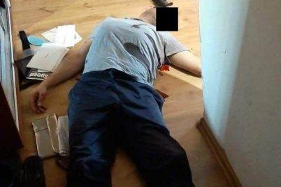 v-zaporozhe-policzejskij-nanyal-killera-chtoby-ubit-obidchika-svoego-brata-foto.jpg
