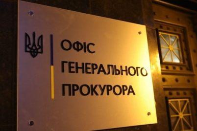 v-zaporozhe-policziya-prishla-s-obyskami-k-11-klassnicze-ee-zapodozrili-v-sozdanii-gruppy-smerti.jpg
