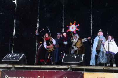 v-zaporozhe-populyarnyj-festival-projdet-v-neobychnom-formate.jpg