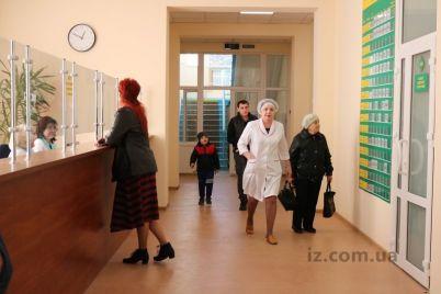 v-zaporozhe-posle-globalnoj-rekonstrukczii-otkryli-obnovlennuyu-polikliniku.jpg