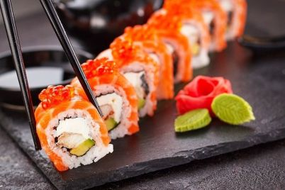 v-zaporozhe-posle-massovogo-otravleniya-rollami-zakryli-populyarnuyu-dostavku-sushi-no-oformit-zakaz-mozhno.jpg