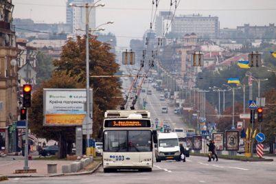 v-zaporozhe-posle-pervogo-lokdauna-tak-i-ne-vosstanovili-obshhij-vyhod-transporta-iz-za-nehvatki-voditelej.jpg
