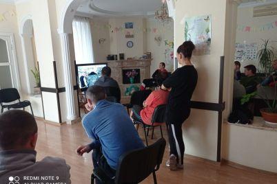 v-zaporozhe-posle-prosmotra-dokumentalnogo-filma-razgorelas-diskussiya-foto.jpg