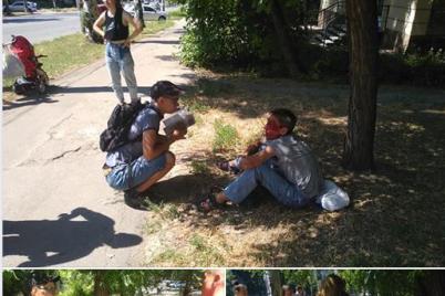 v-zaporozhe-posredi-uliczy-dvoe-neizvestnyh-izbili-muzhchinu-foto.png