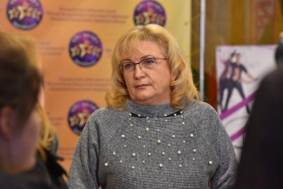 v-zaporozhe-poyavilas-inklyuzivnaya-sczena-dlya-talantlivyh-detej-foto.jpg