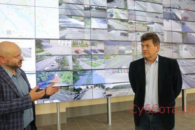 v-zaporozhe-poyavilas-video-stena-foto.jpg