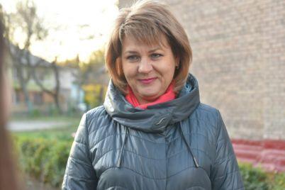 v-zaporozhe-poyavilas-zelenaya-alleya-zvezd-foto.jpg