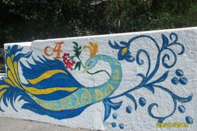 v-zaporozhe-poyavilos-novoe-graffiti-v-ukrainskom-stile-foto.jpg