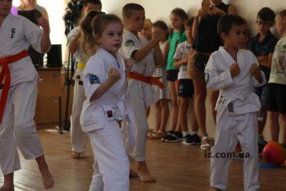 v-zaporozhe-poyavilsya-zal-dlya-zanyatij-karate-i-ushu.jpg