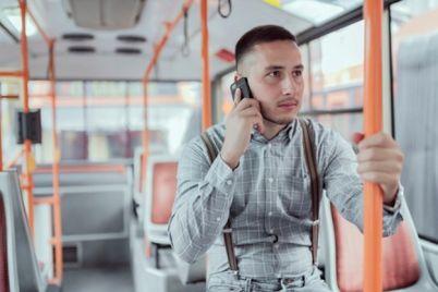 v-zaporozhe-poyavitsya-novyj-avtobusnyj-marshrut-podrobnosti.jpg